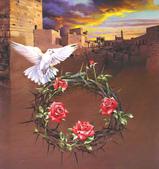 2015加恩教會復活節:32.jpg