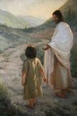 2015加恩教會復活節:1_5__2.jpg
