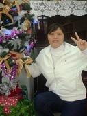 聖誕節慶祝活動:喜美姐妹