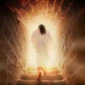 2015加恩教會復活節:10454463_713545248720023_7584910787693774701_n.jpg