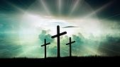 2015加恩教會復活節:cross-2713356_1280.jpg