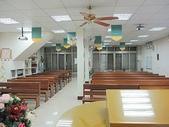 加恩教會:IMG_4406.JPG