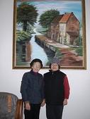長青小組:探訪劉未妹老師