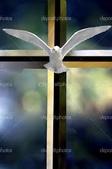 2015加恩教會復活節:11.jpg