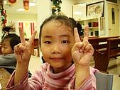 兒童小組:玉玲