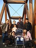 青年小組:DSC02609.JPG