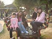 青年小組:DSC02612.JPG