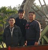 青年小組:DSC02615.JPG