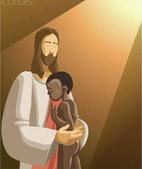 2015加恩教會復活節:1.jpg