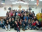 加恩教會:可愛的加恩教會