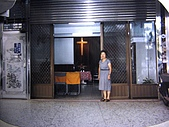 加恩成長照:江秀蘭姐妹的客廳