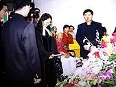 加恩成長照:劉鳳媛傳道師封牧
