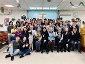 2019 新春稱謝禮拜:S__17817604.jpg
