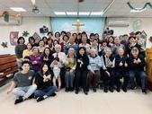 2019 新春稱謝禮拜:S__17817605.jpg