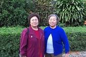 加恩之友:美月長老和蕭媽媽
