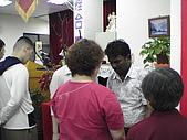 蕭安東尼牧師特會在加恩:3.jpg