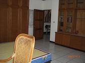牧師館:客房2.JPG