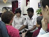 蕭安東尼牧師特會在加恩:4.jpg