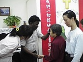 蕭安東尼牧師特會在加恩:5.jpg