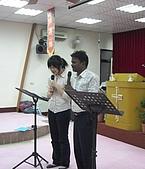 蕭安東尼牧師特會在加恩:CIMG0539.JPG
