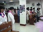 蕭安東尼牧師特會在加恩:CIMG0540.JPG