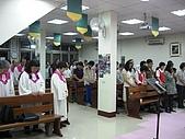 蕭安東尼牧師特會在加恩:CIMG0541.JPG