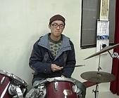 青年小組:CIMG0246.JPG