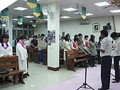 蕭安東尼牧師特會在加恩:CIMG0542.JPG