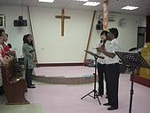 蕭安東尼牧師特會在加恩:CIMG0543.JPG