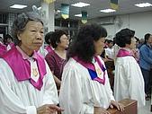蕭安東尼牧師特會在加恩:CIMG0544.JPG