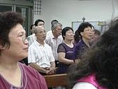 蕭安東尼牧師特會在加恩:CIMG0545.JPG
