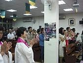 蕭安東尼牧師特會在加恩:CIMG0546.JPG