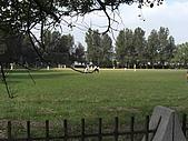 加恩廣場:台肥壘球場