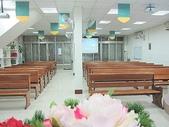 加恩教會:IMG_4391.JPG