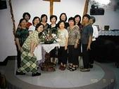 加恩成長照:母親節2005年