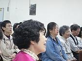 蕭安東尼牧師特會在加恩:CIMG0548.JPG