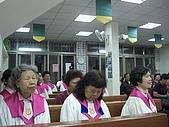 蕭安東尼牧師特會在加恩:CIMG0549.JPG