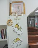 加恩教會:IMG_4400.JPG