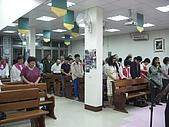 蕭安東尼牧師特會在加恩:CIMG0550.JPG