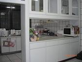 牧師館:廚房.JPG