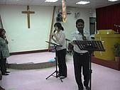 蕭安東尼牧師特會在加恩:CIMG0552.JPG