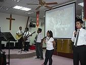 蕭安東尼牧師特會在加恩:CIMG0553.JPG