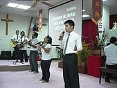 蕭安東尼牧師特會在加恩:CIMG0554.JPG