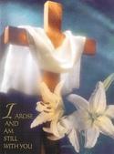 2015加恩教會復活節:26.jpg