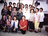 加恩成長照:母親節2006年