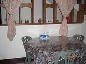 牧師館:餐桌.JPG