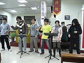 青年小組:CIMG0228.JPG