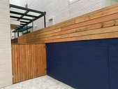 南方松地板圍牆:南方松地板圍牆 (1).jpg