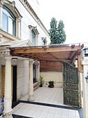 採光罩。遮雨棚:南方松木結構採光罩 (1).jpg
