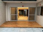 南方松地板圍牆:南方松地板圍牆 (3).jpg